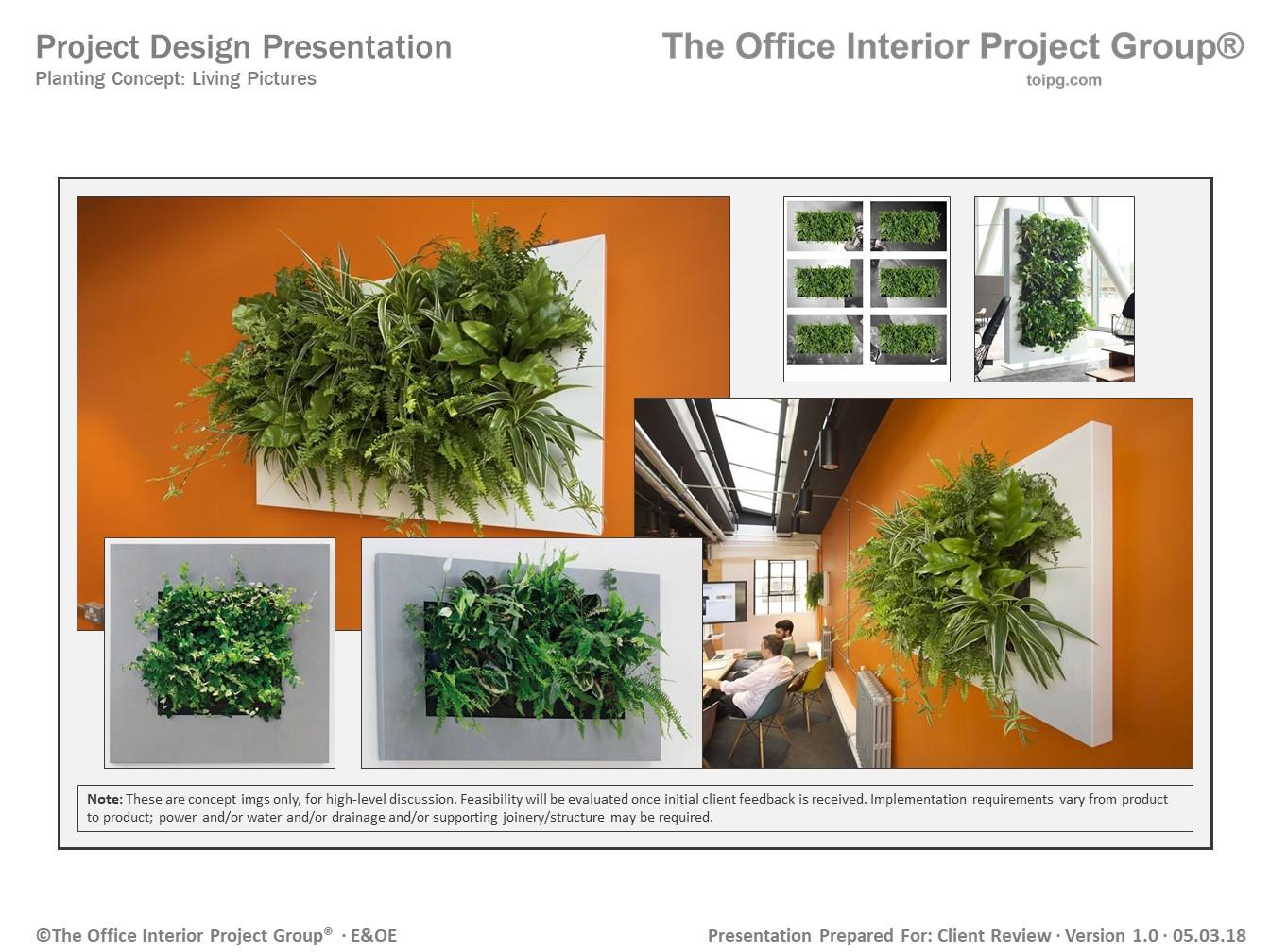 TOIPG® Design Presentation - Planting Concepts - Living Pictures - 05.03.18.jpg