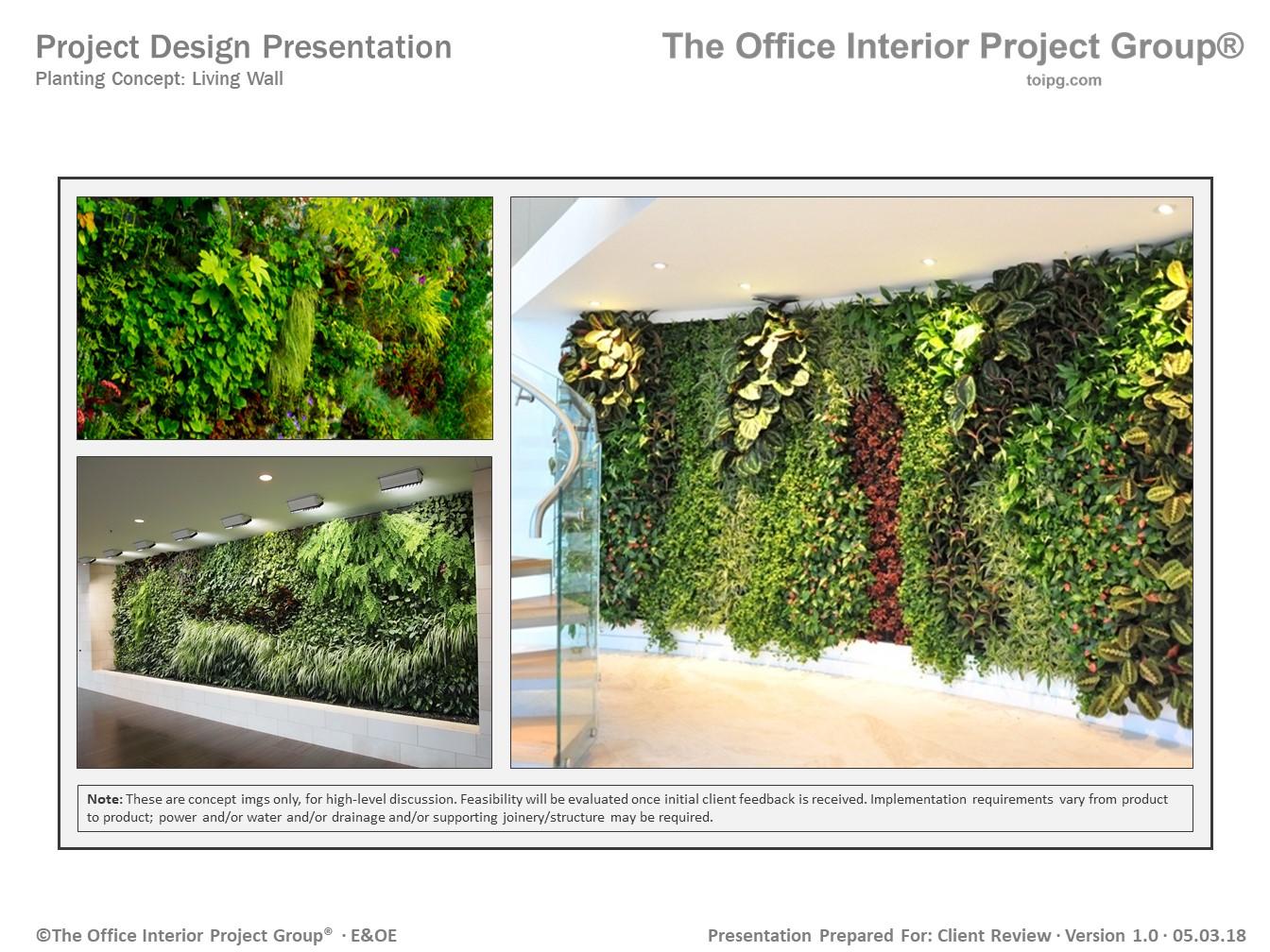TOIPG® Design Presentation - Planting Concepts - Living Wall - 05.03.18.jpg