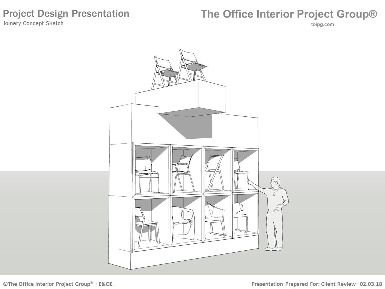 TOIPG® - Design Presentation - Joinery Concept - 02.03.18.jpg