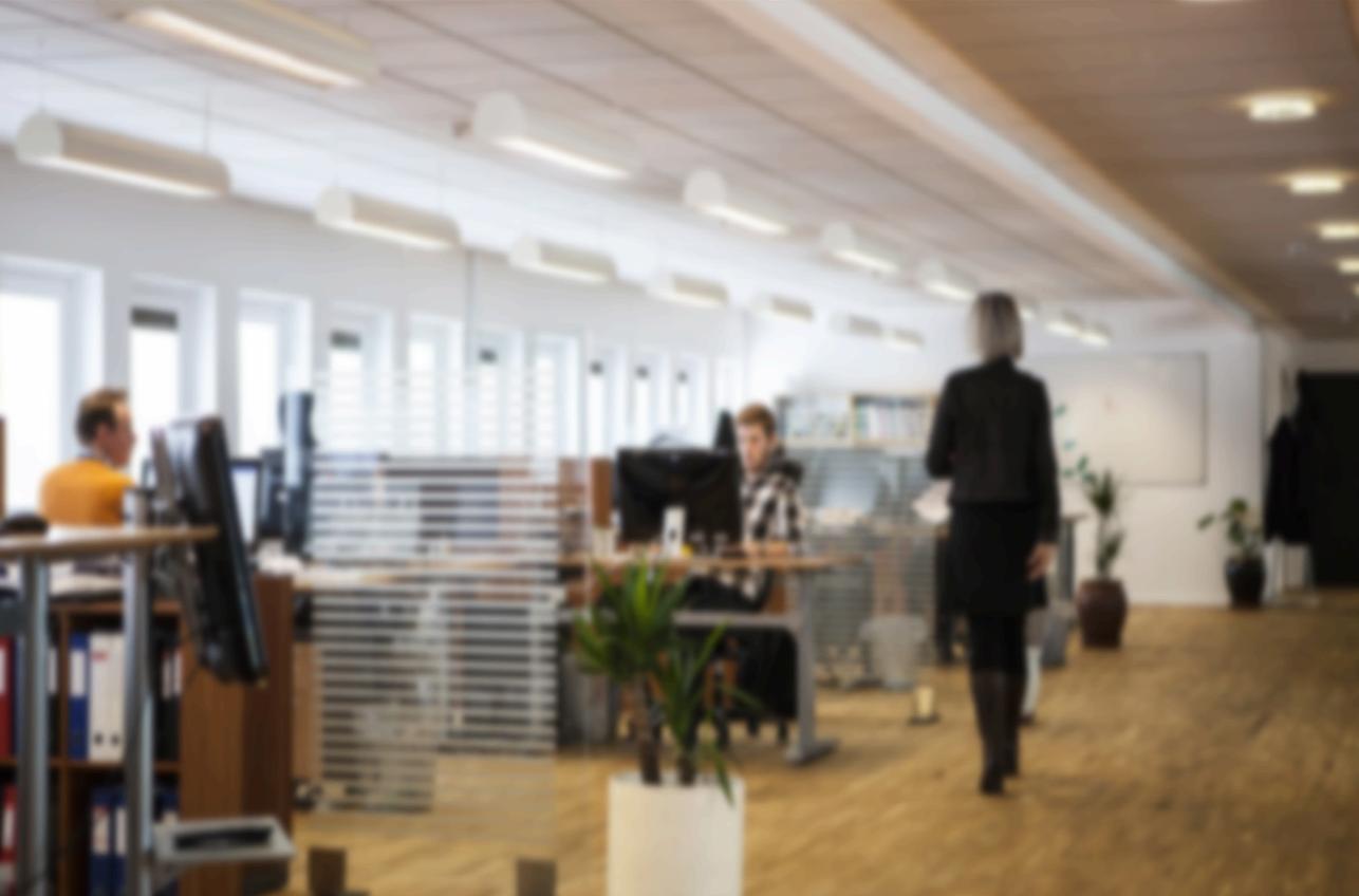 London Office Designers · Design · Build · Fit Out ...
