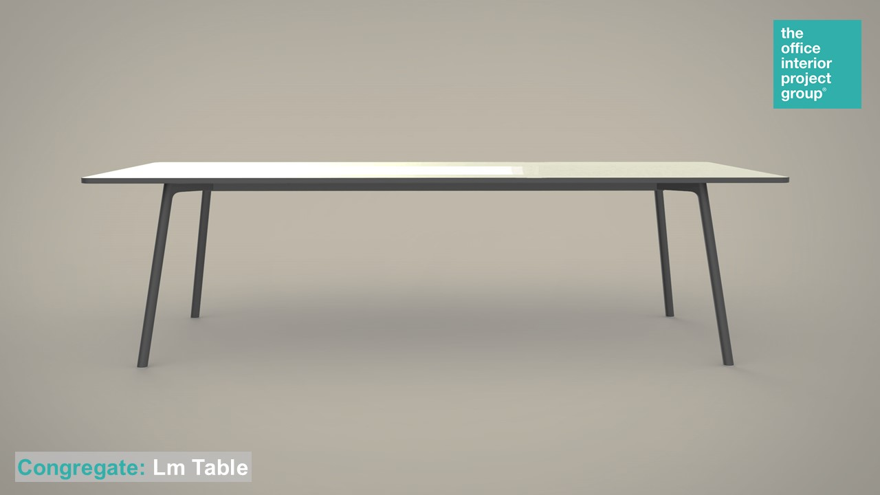 The Office Interior Project Group® Ad - Congregate - Lm Table.jpg