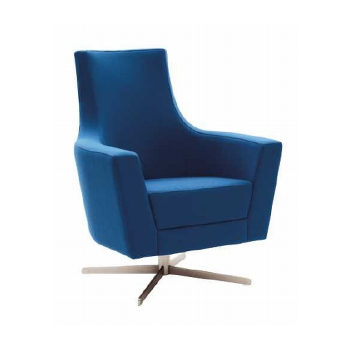 Sorrento-High-Back-Swivel-Chair.jpg