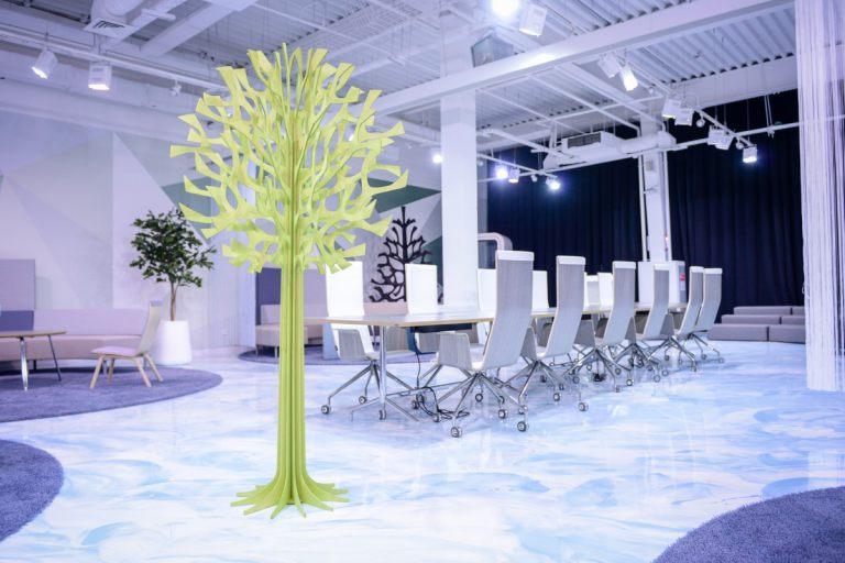 The Office Interior Project Group Astana_World_Expo_2017_-_Tree_2m_and_Spruce_2.7m_at_Finland_Pavilion_768x100000.jpg