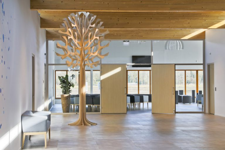 The Office Interior Project Group Crematorium_Eelderwolde_2_768x100000.jpg