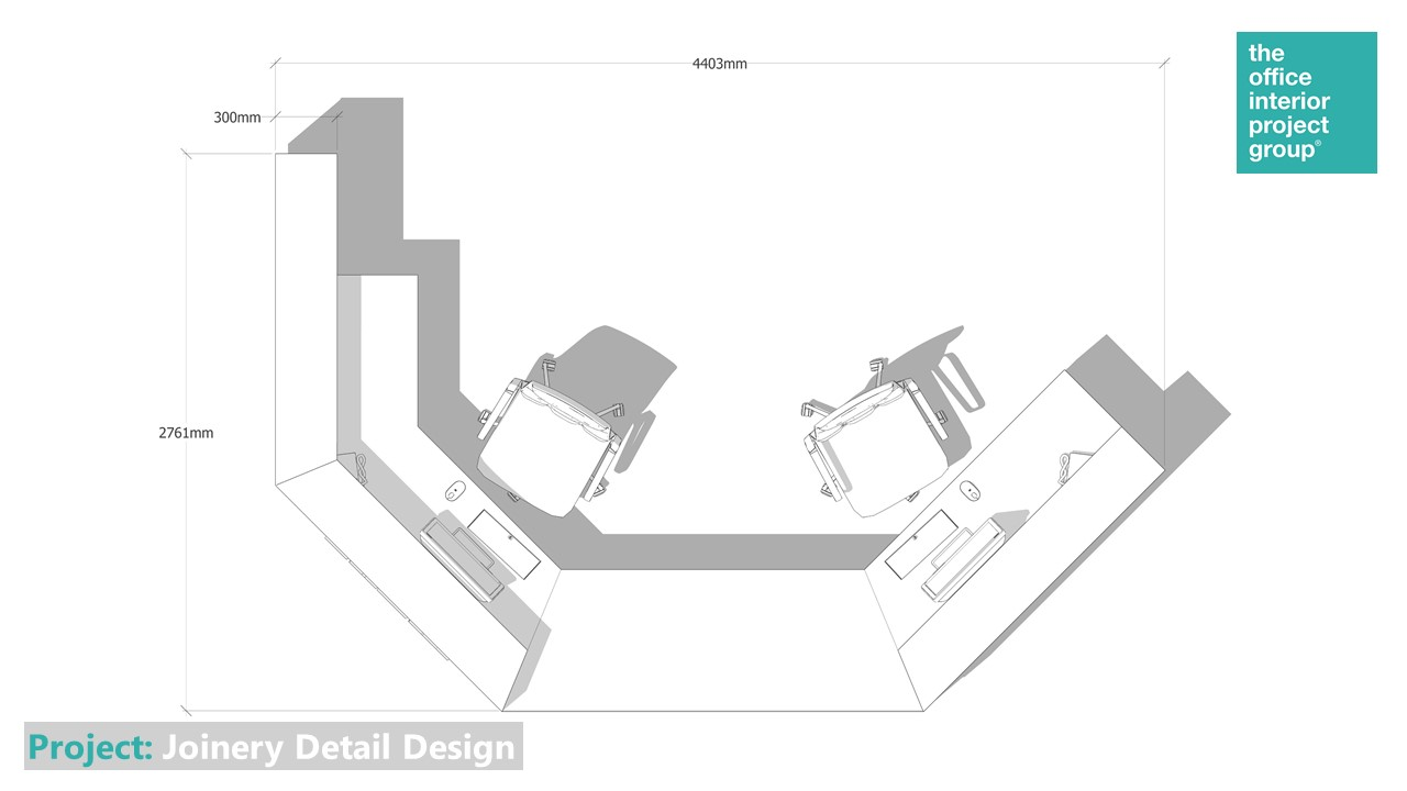 The Office Interior Project Group Interior Joinery Detail Design.jpg