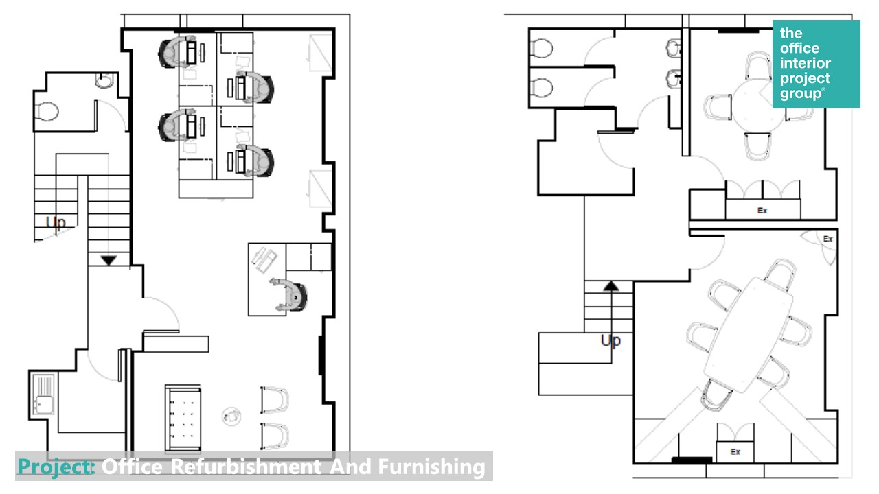 The Office Interior Project Group Interior Arrangement Layout.jpg