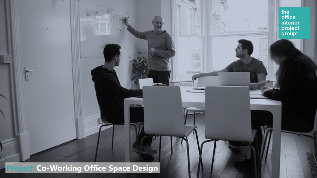 The Office Interior Project Group Interior Project Images.jpg