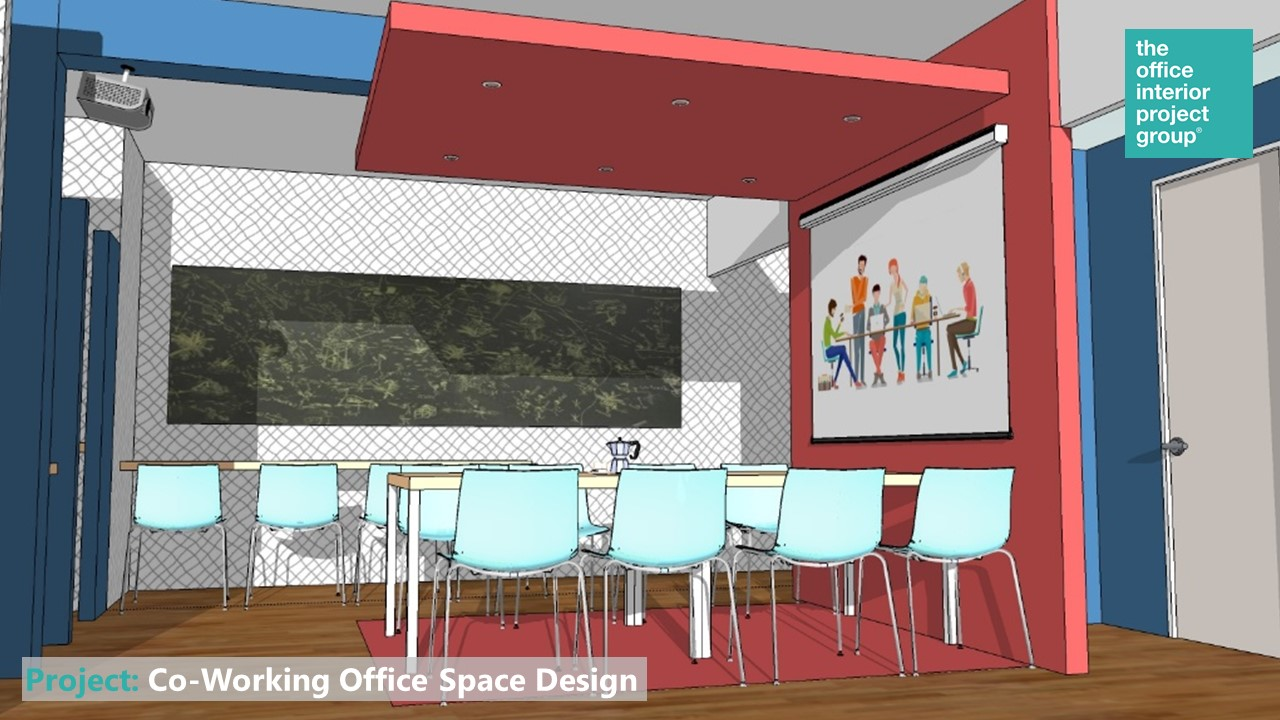 The Office Interior Project Group Interior Project Images 4.jpg