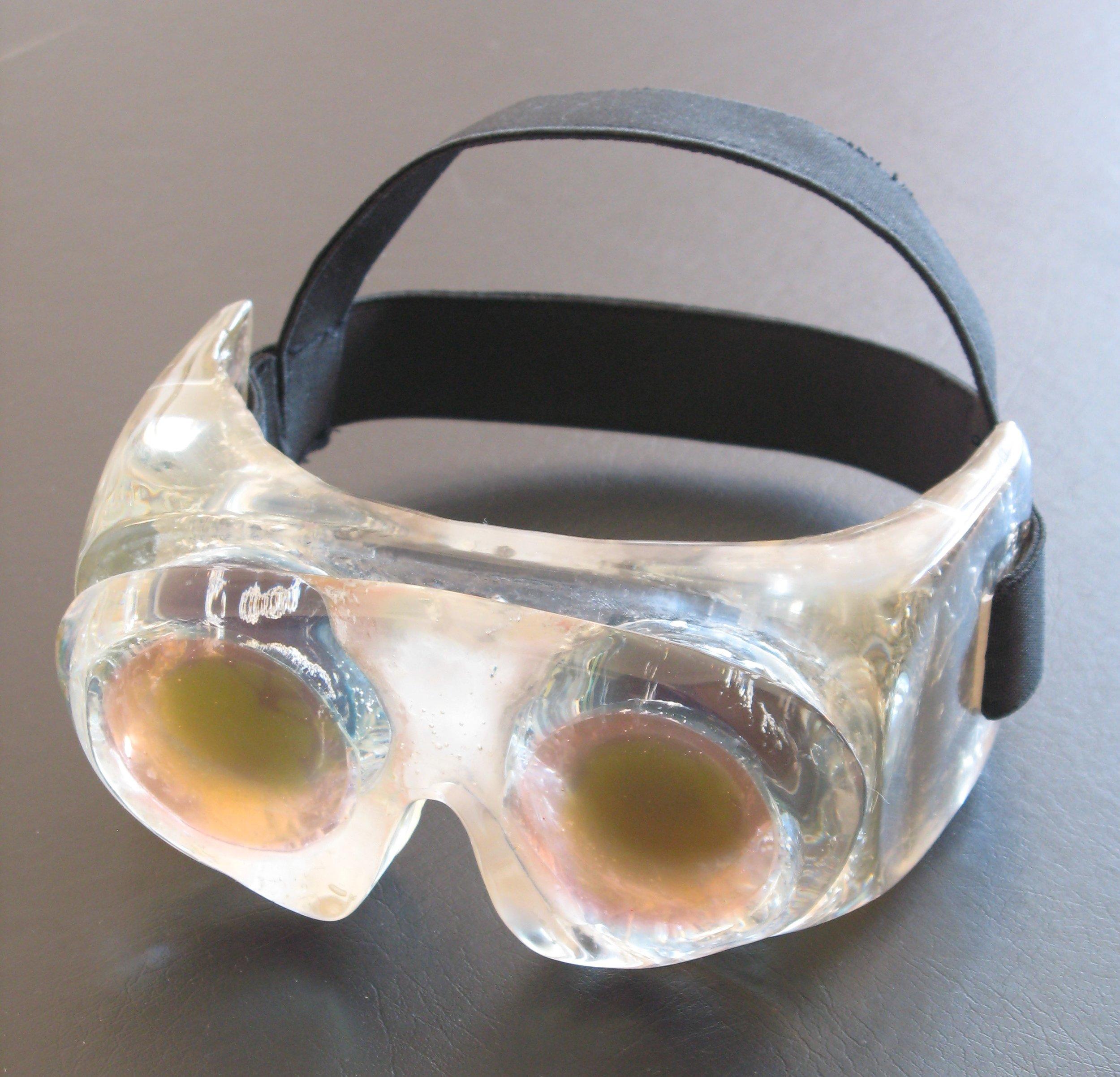 ms brille1.jpg