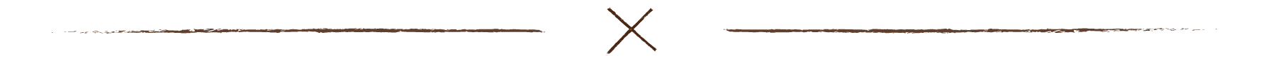 Bush Tannery_Cross Divider_v1.png