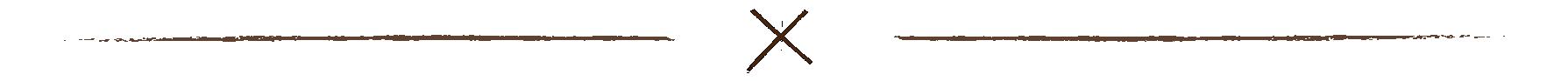 Bush Tannery_Cross Divider_v1.png