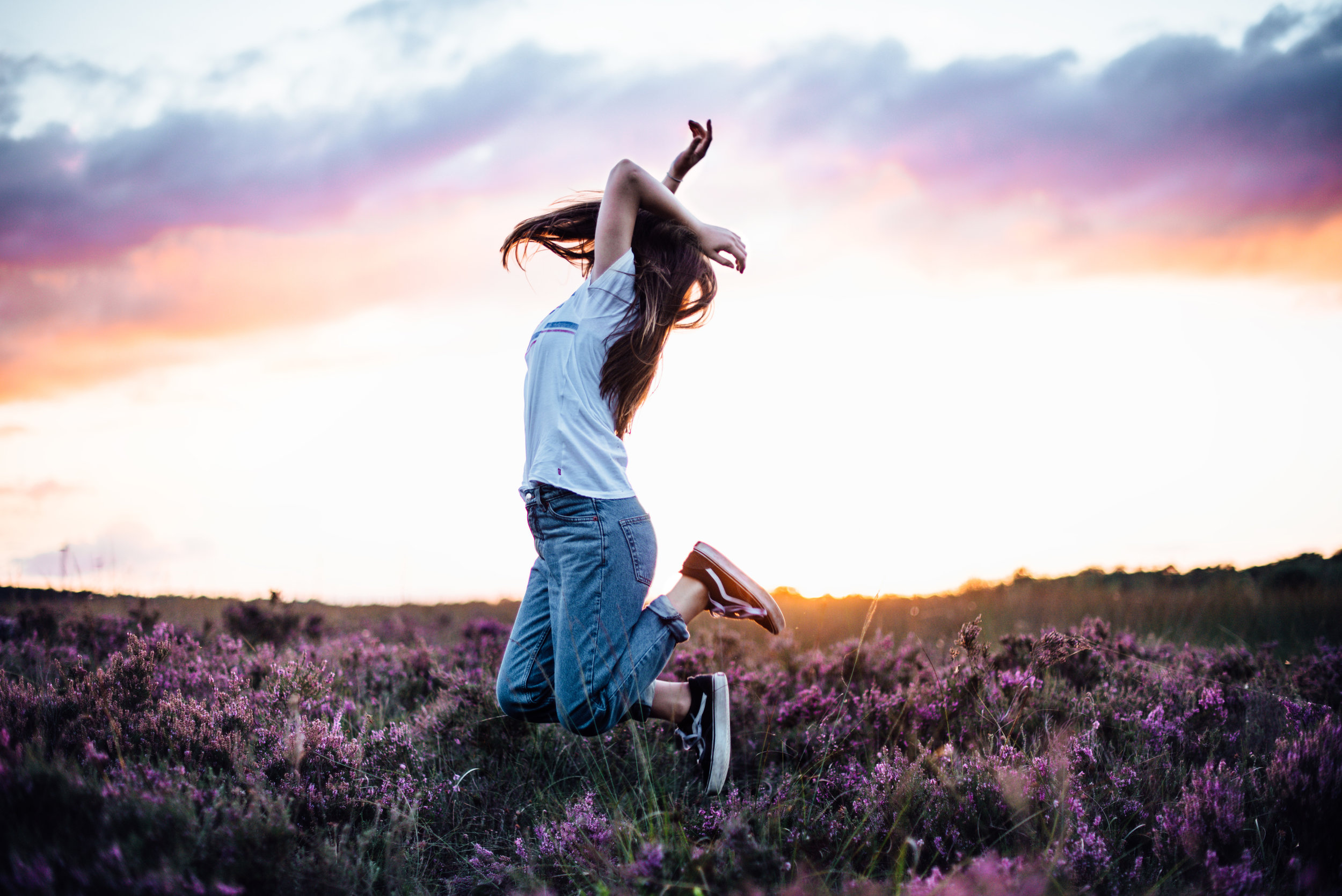 photography-travel-lifestyle-portrait-wedding-münster-fotograf-creative-gretacaptures-young-vibrant-sunset-adventure-fotografin