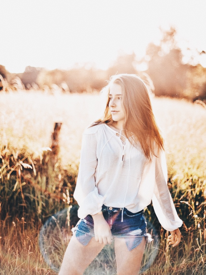 photography-travel-lifestyle-portrait-wedding-münster-fotograf-creative-summer-goldenhour-shooting-blogger