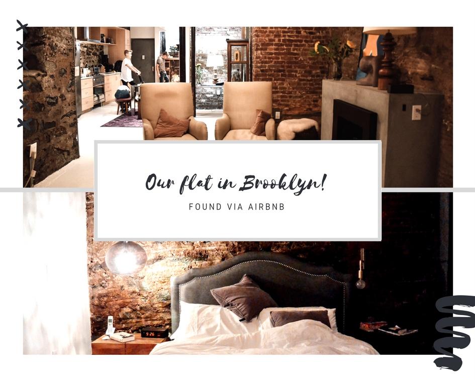 brookly-flat-airbnb-nyc-newyork-tipps