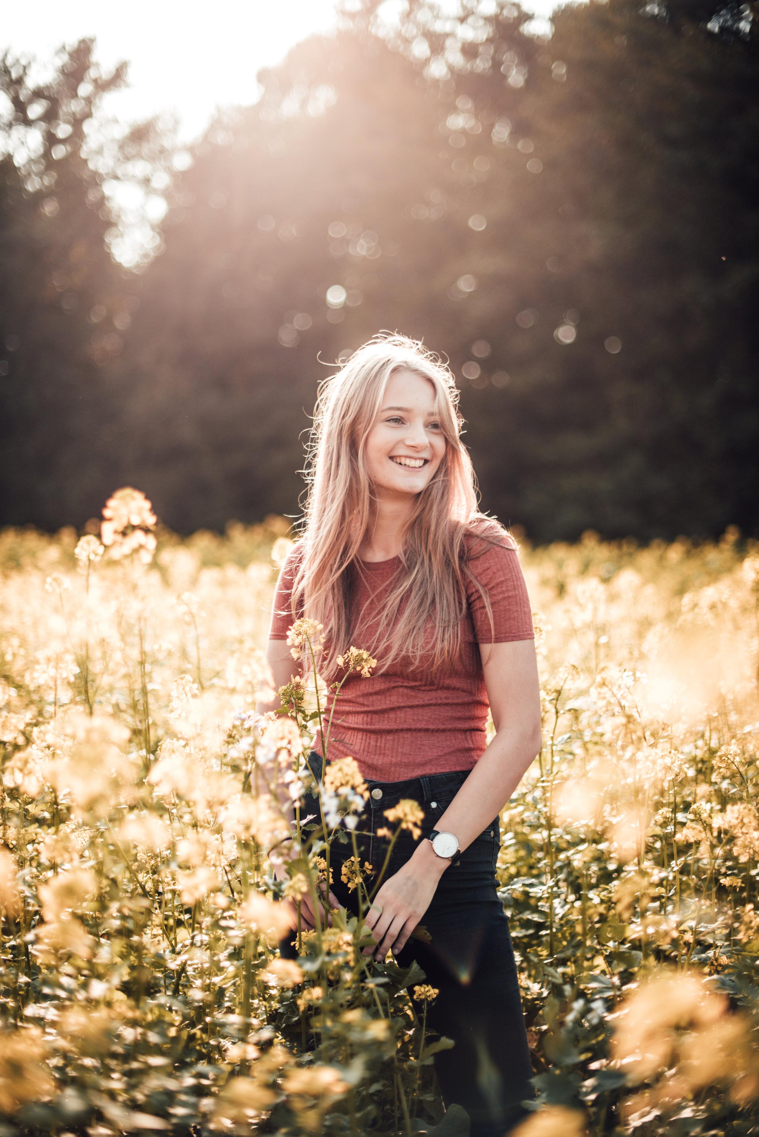 gretacaptures-goldenhour-shooting-photography