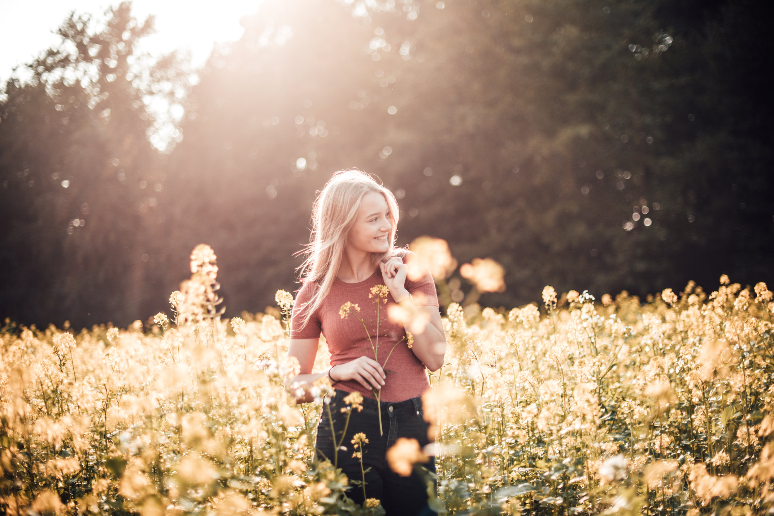 goldenhour-shooting-sunset-gretacaptures-photography