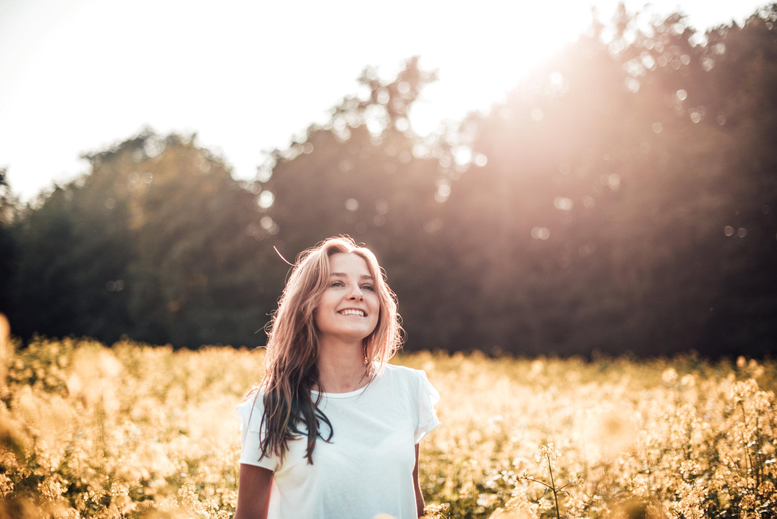 gretacaptures-goldenhour-shooting-sunset-photography-münster