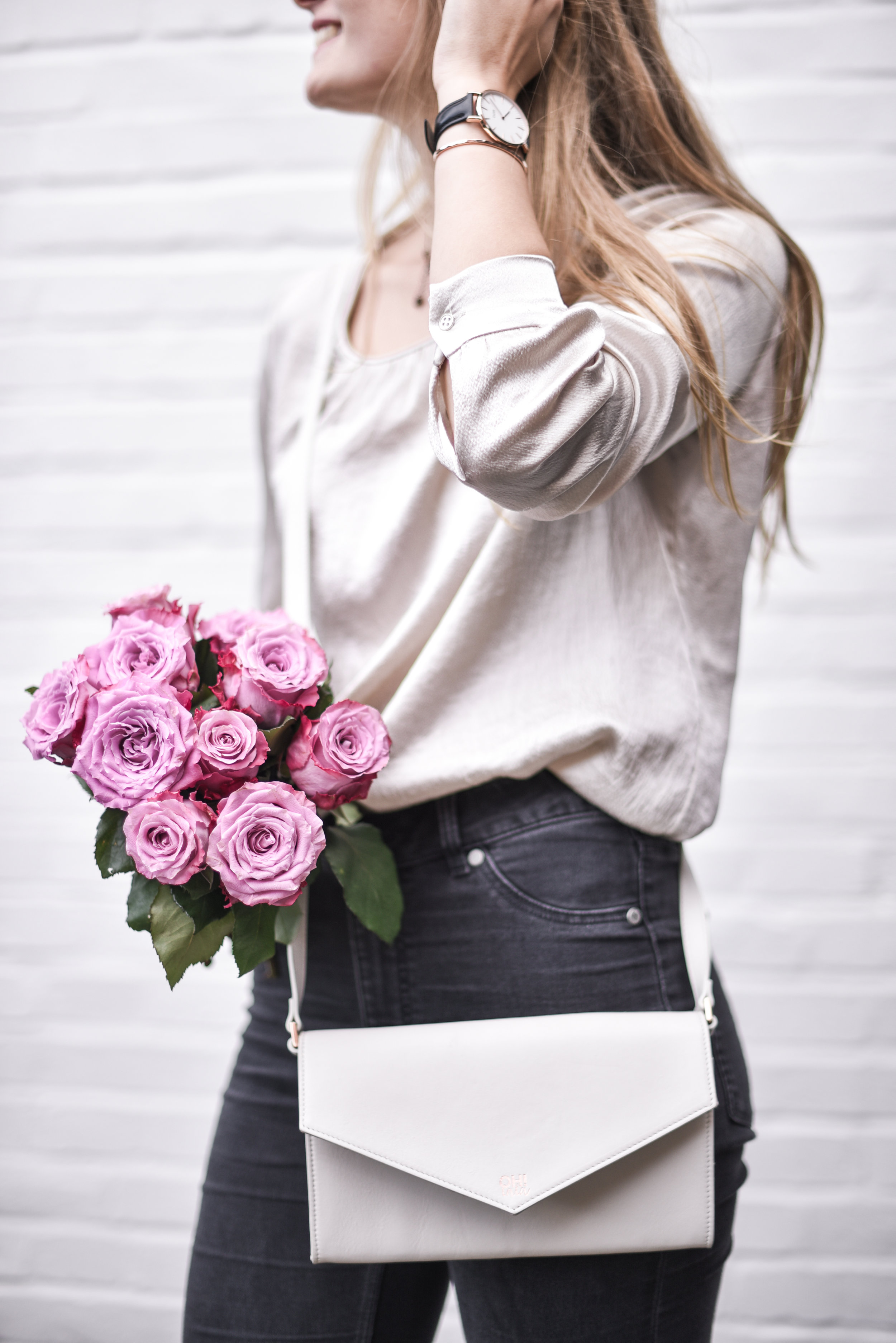 OH!lala - handcrafted bags and clutches