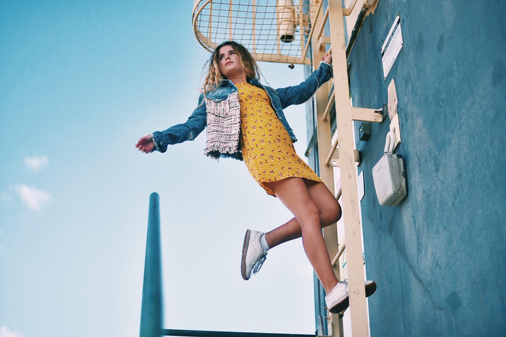 gretacaptures-rooftop-shooting-inspiration-photography-brisbane-australia
