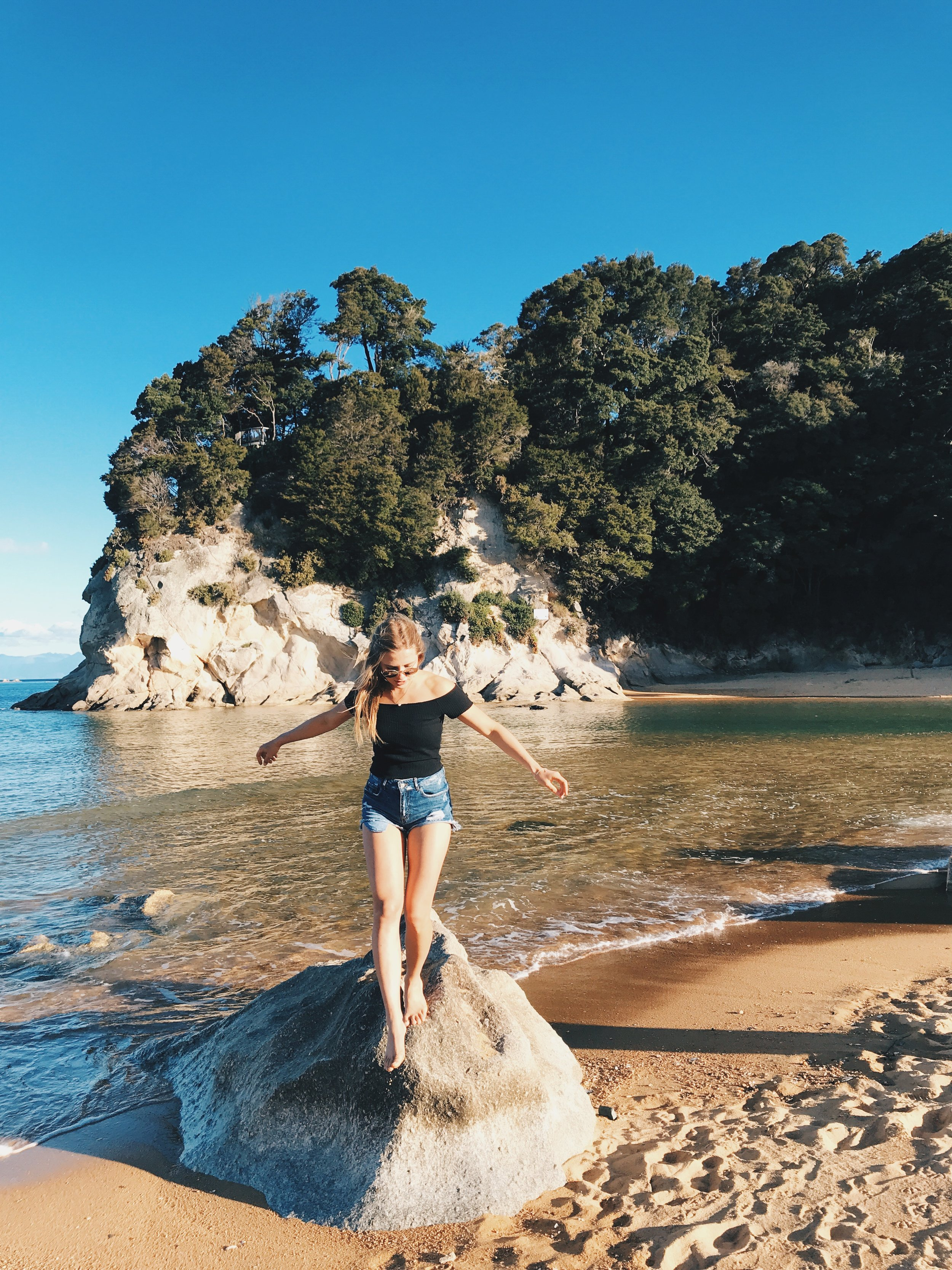 abeltasman-nationalpark-newzealand-southisland-kiwiexperience-gretacaptures