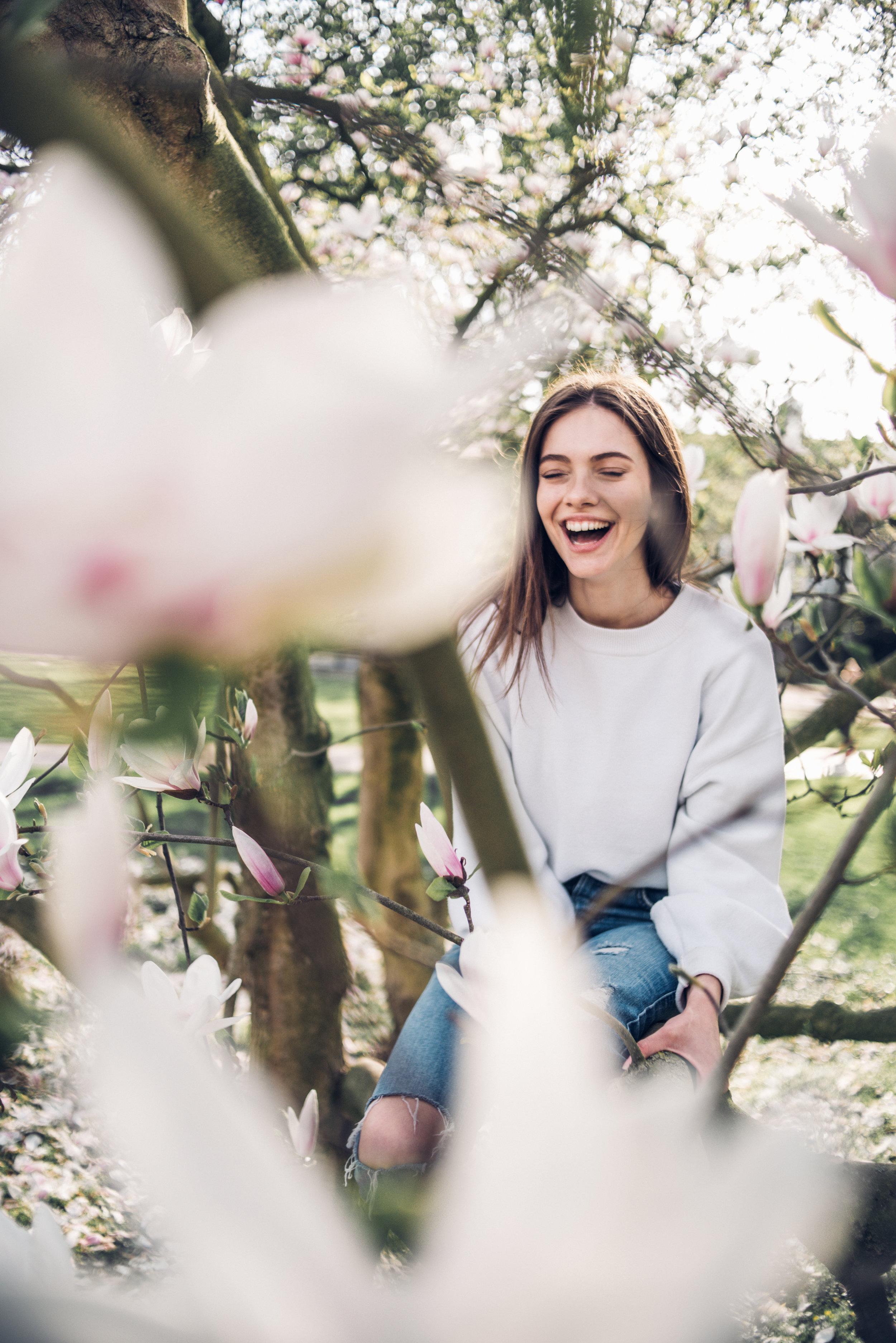 magnolia-münster-photography-gretacaptures