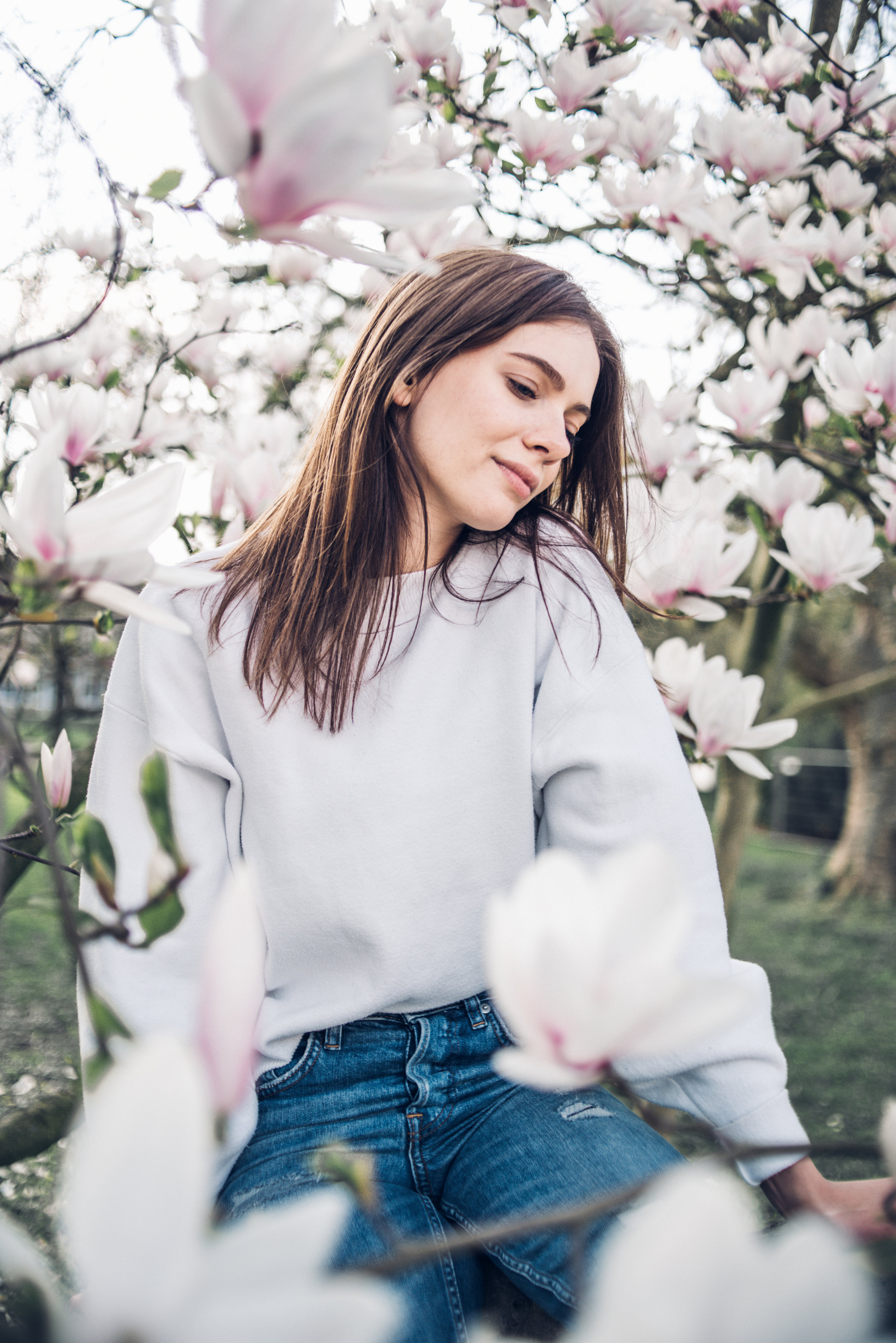magnolia-shooting-münster-spring-gretacaptures