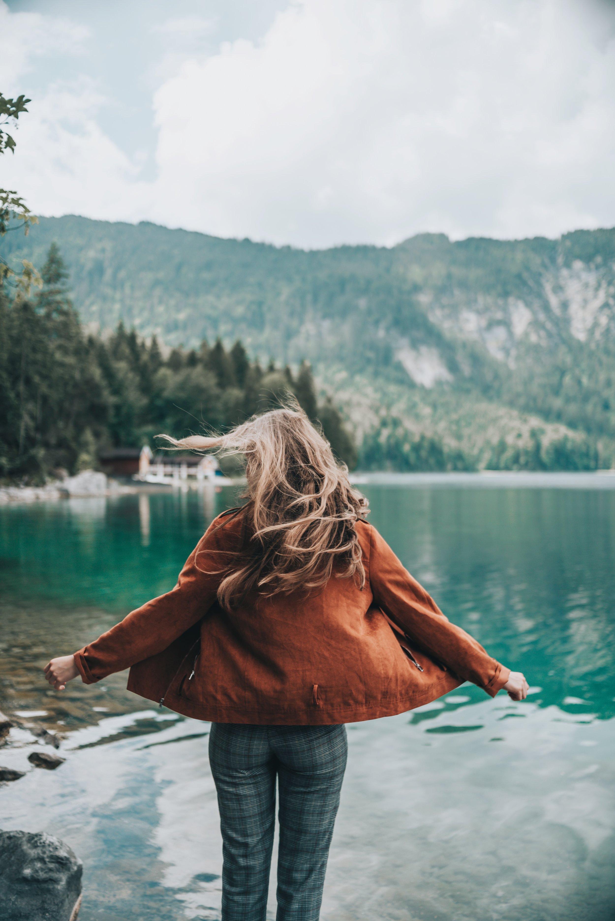 eibsee-bavaria-photography-travel-guide-gretacaptures