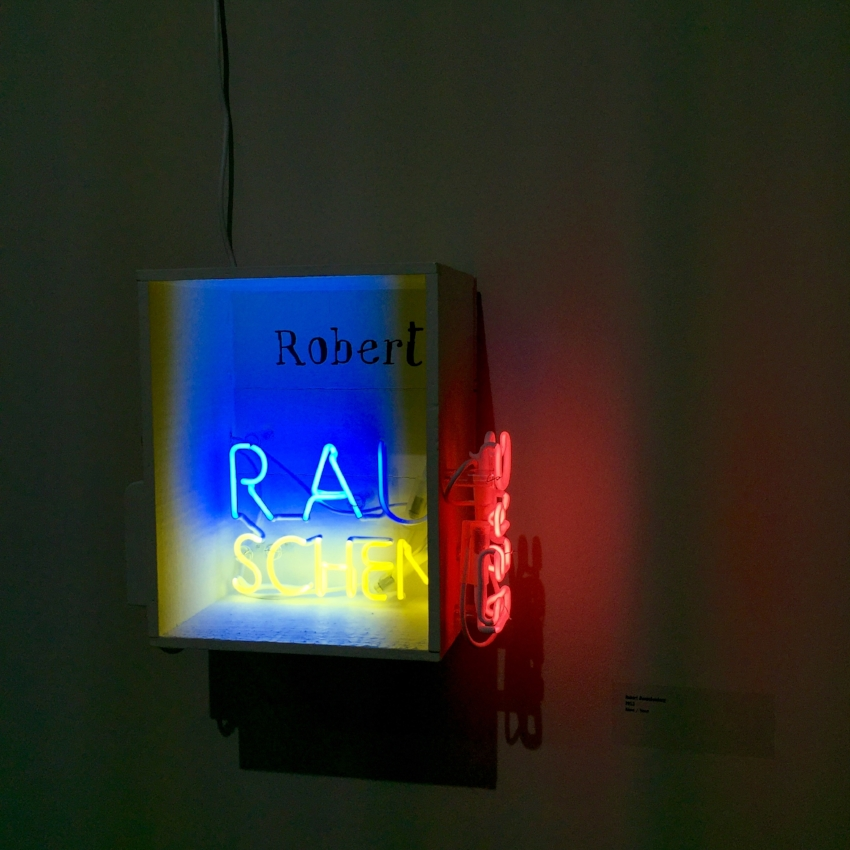 Exhibition view of Jean-Michel Alberola, 'L'aventure des détails', Palais de Tokyo