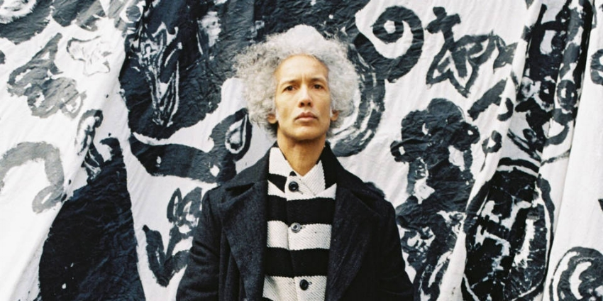 Emerging Designer John Alexander Skelton to Show at the V&A Image Courtesy of V&A