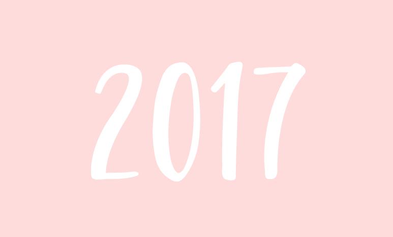 2017ThreeScoops