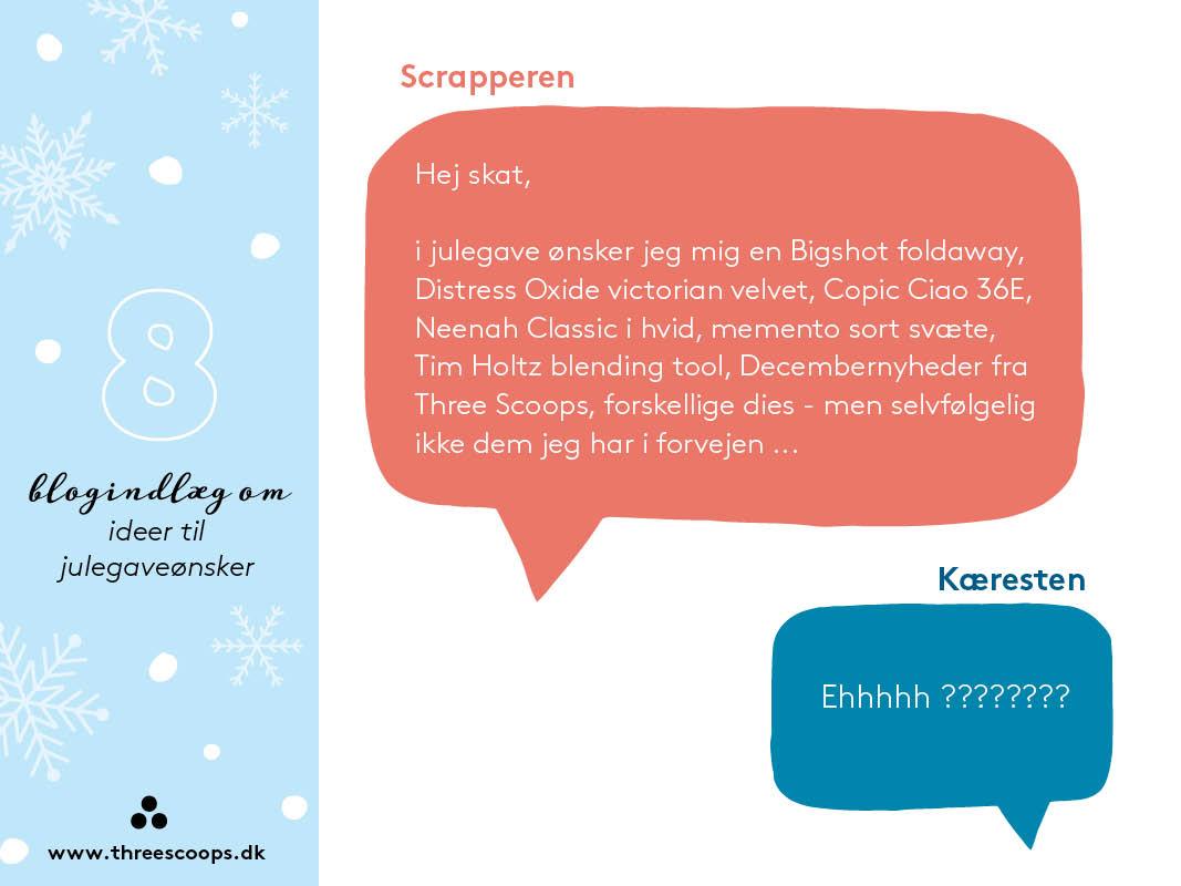 8december_Kalenderblog_Juleønsker_ThreeScoops.jpg