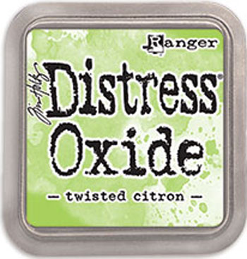 Distress+Oxide+-+Twisted+Citron.jpg