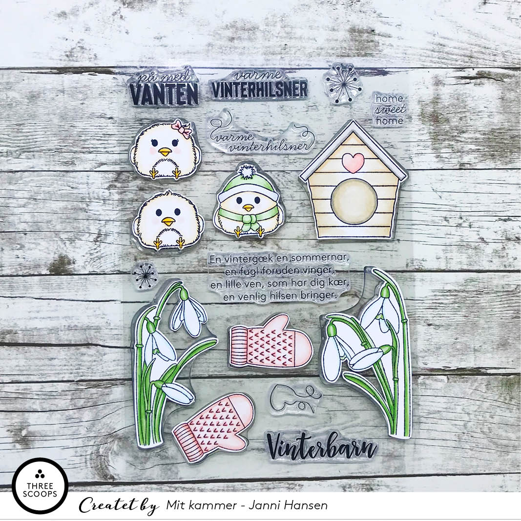 ThreeScoops_Vintersurprise_JanniHansen7.jpg