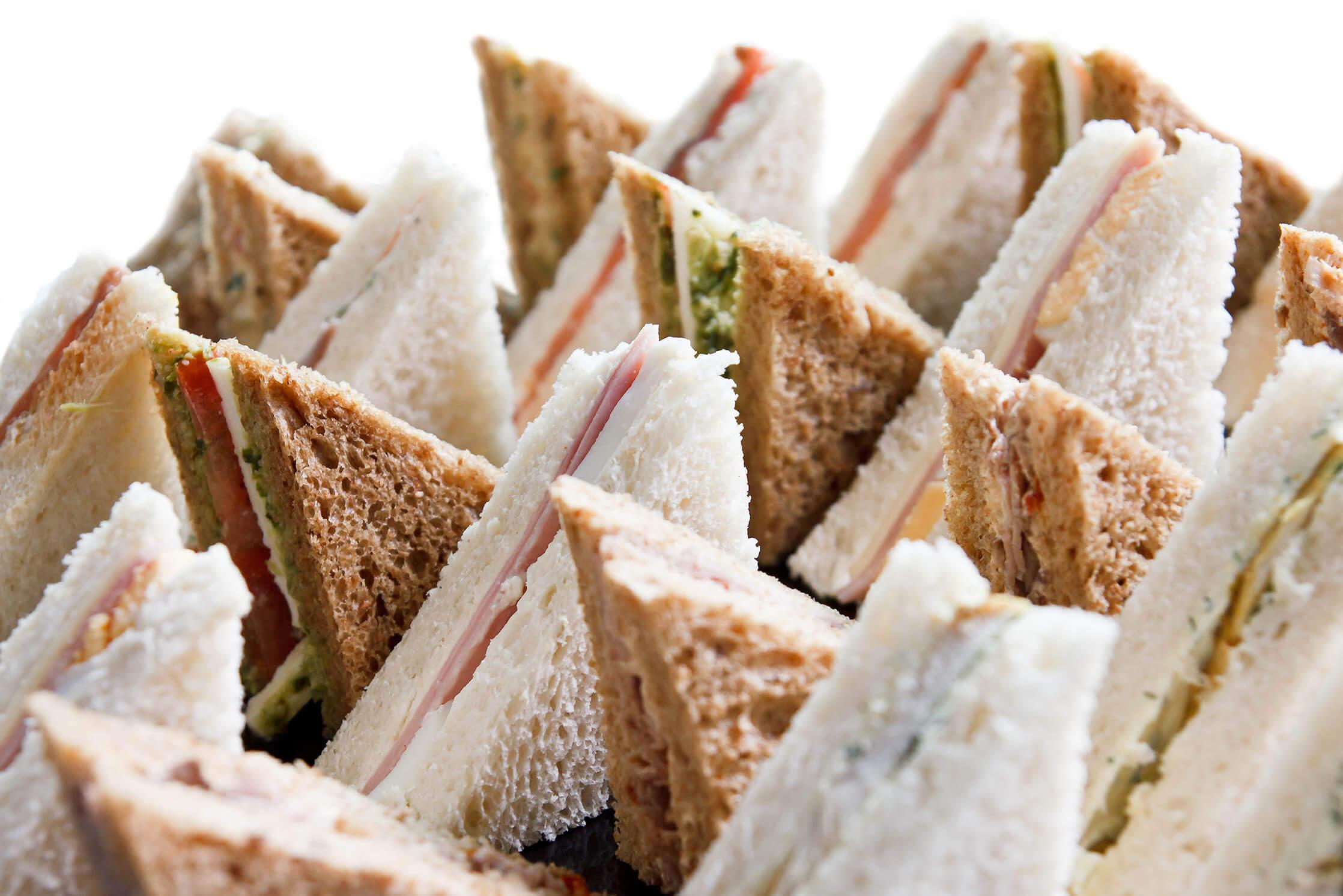sandwich-web.jpg