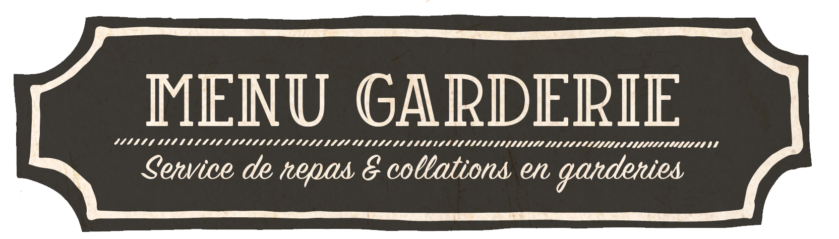 bouton garderies.png