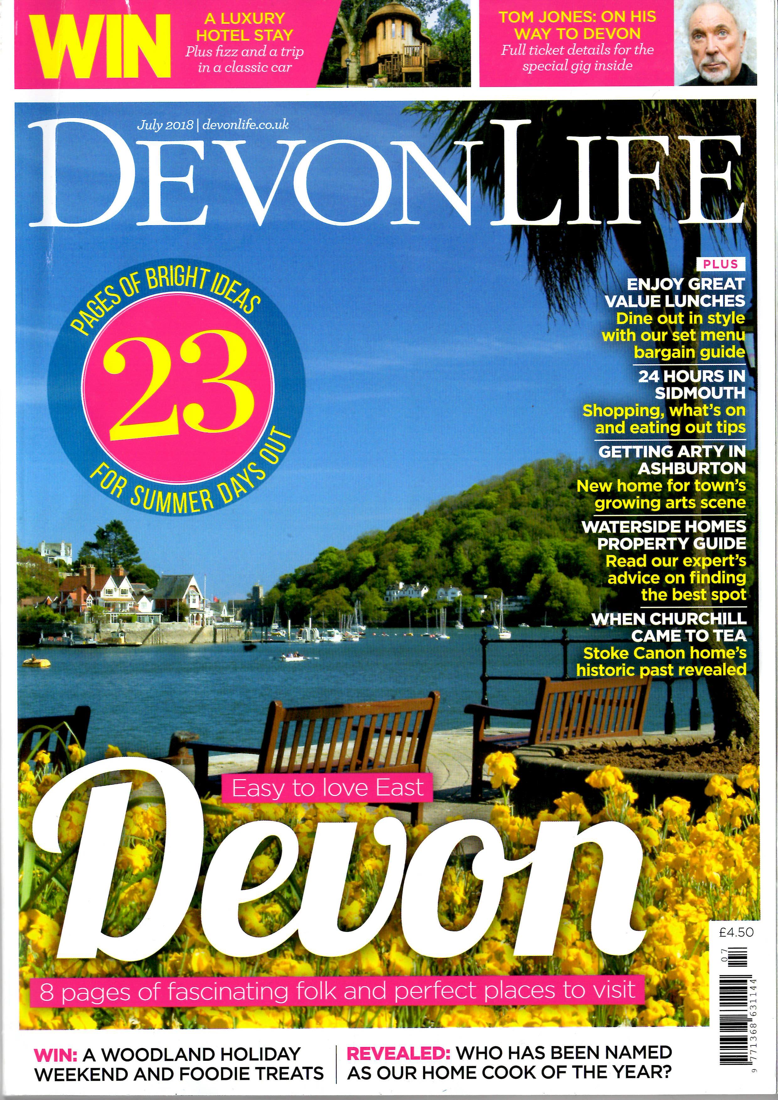 Devon Life 0718 _ Cover.jpg