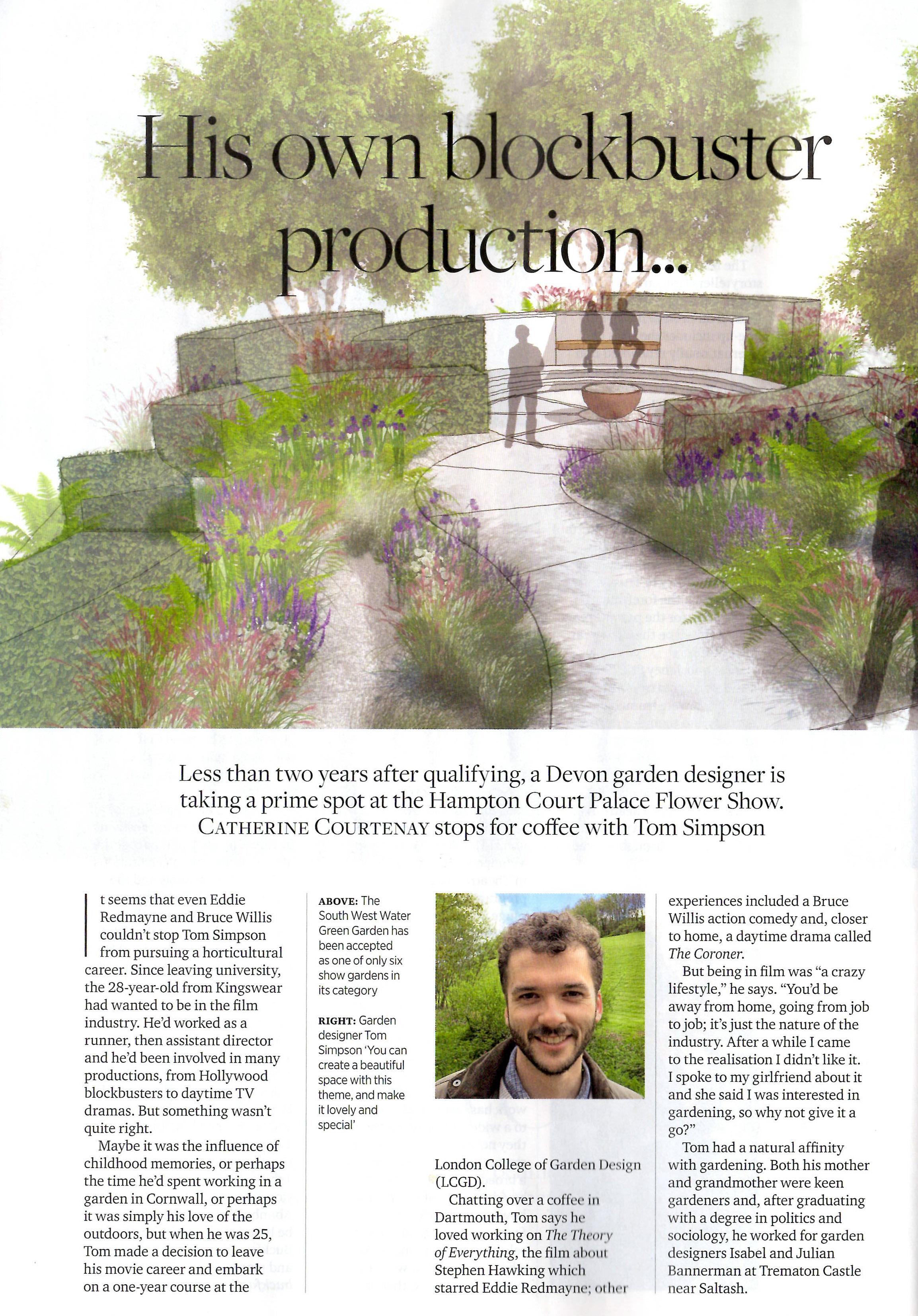 Devon Life 0718 _ Page 1.jpg