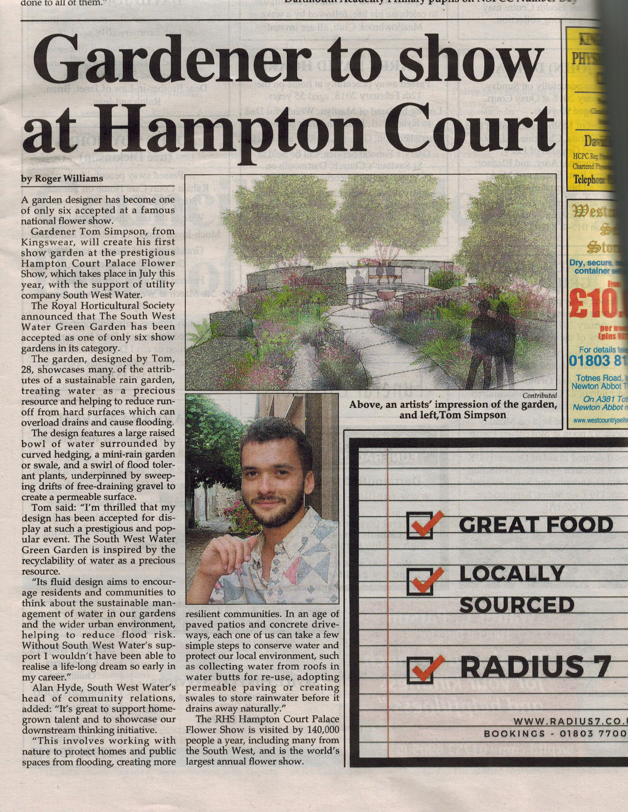 Dartmouth Chronicle 0218.jpg