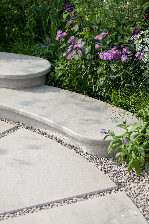 Tom Simpson Garden Design - RHS Hampton Court'18-18.jpg