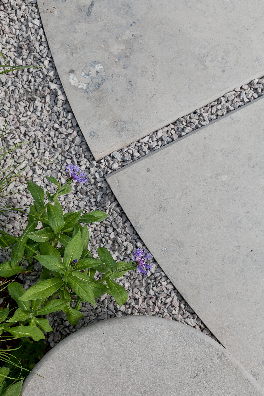 Tom Simpson Garden Design - RHS Hampton Court '18-39.jpg