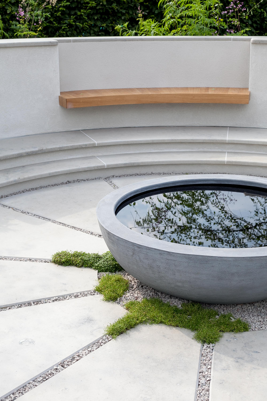 Tom Simpson Garden Design - RHS Hampton Court '18-6.jpg
