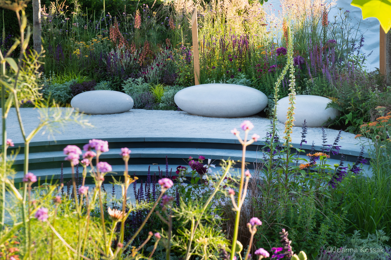 Tom Simpson Garden Design Hampton Court - 3.jpg