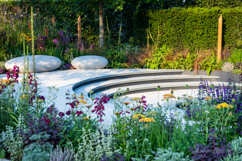 Tom Simpson Garden Design Hampton Court - 8.jpg