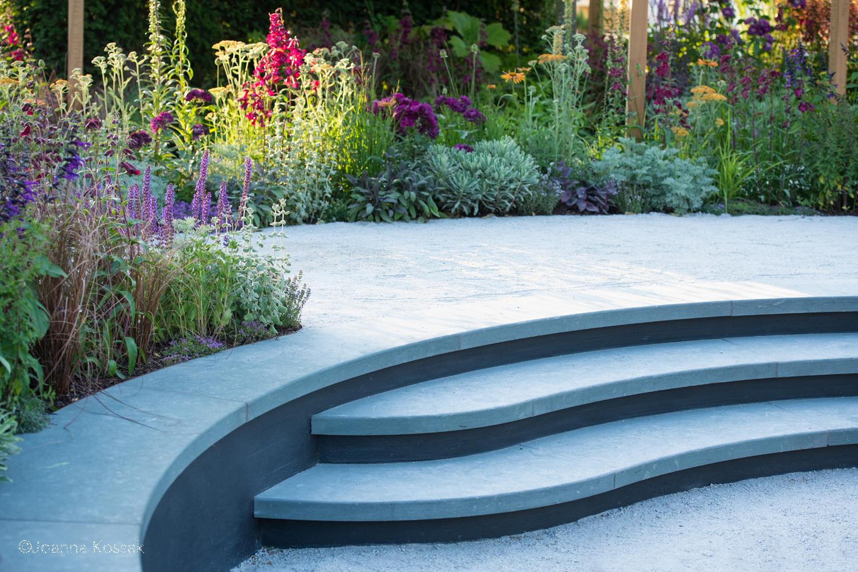 Tom Simpson Garden Design Hampton Court - 10.jpg
