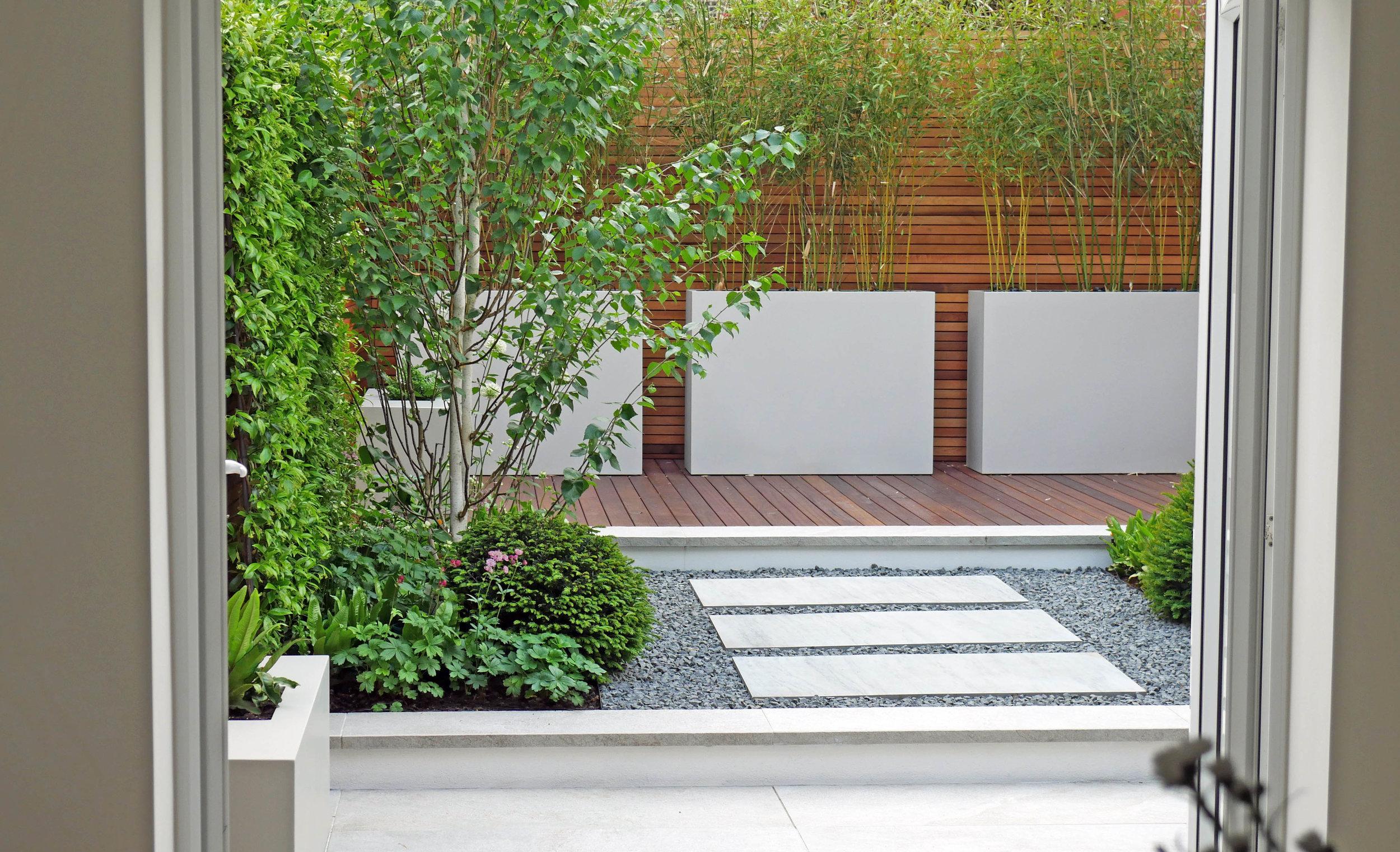 Tom Simpson Garden Design _ Highbury Garden 1.jpg