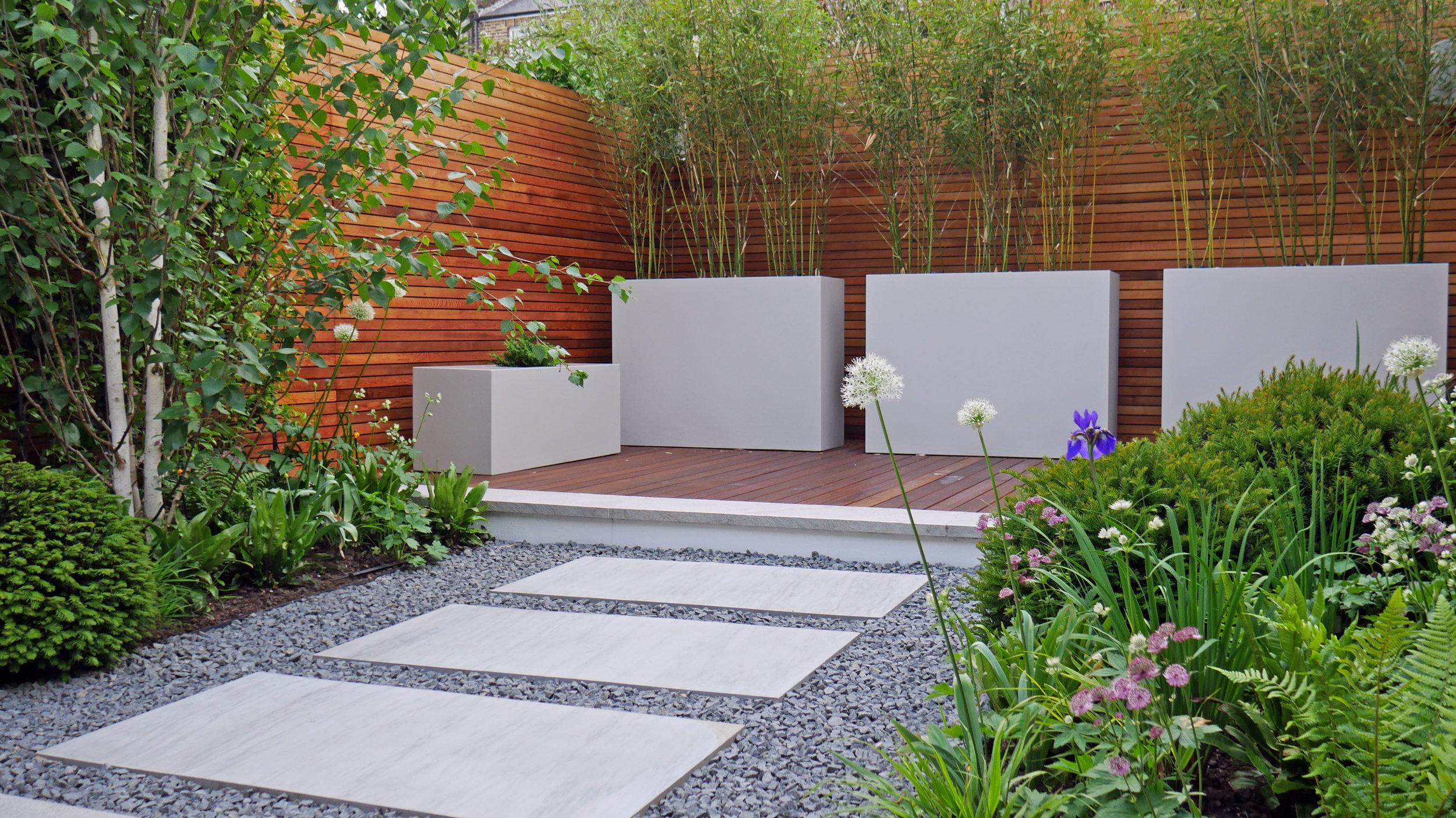 Tom Simpson Garden Design _ Highbury Garden 2.jpg