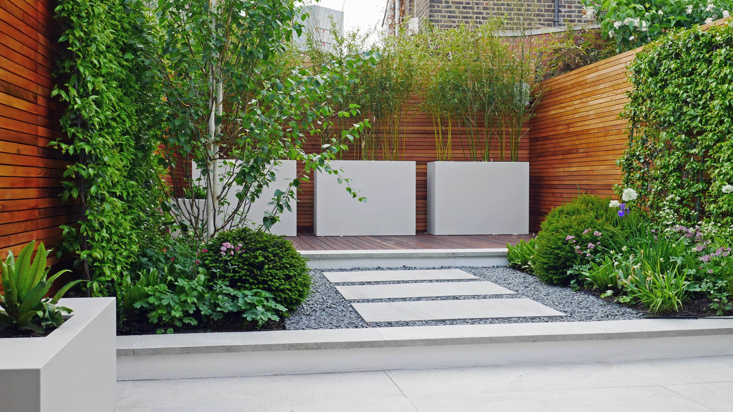Tom Simpson Garden Design _ Highbury Garden 4.jpg