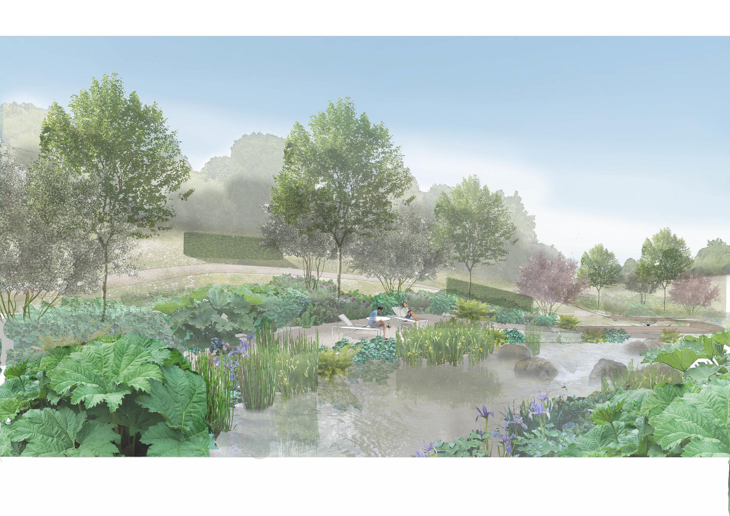 Tom Simpson Design - Devon Garden 1.jpg
