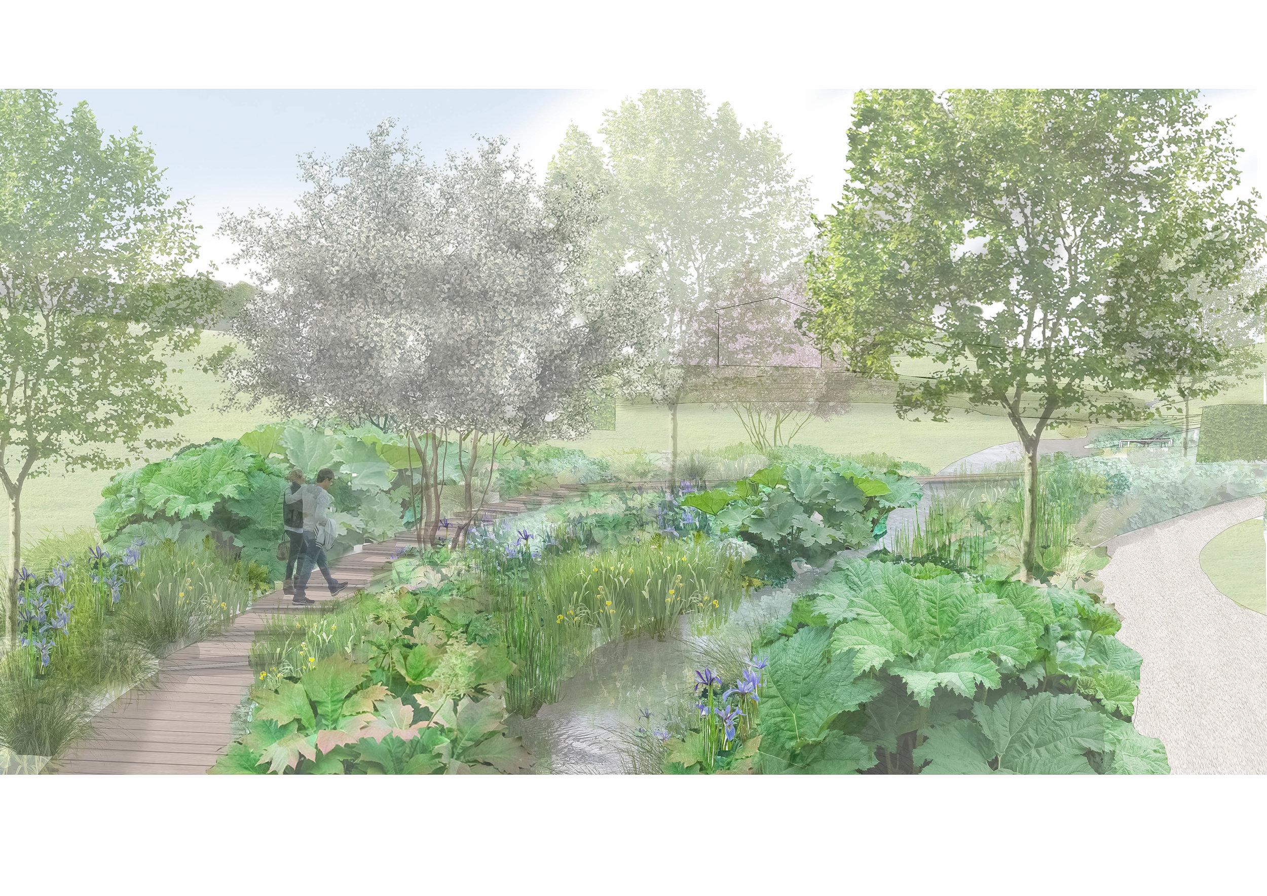 Tom Simpson Design Devon Garden 3.jpg