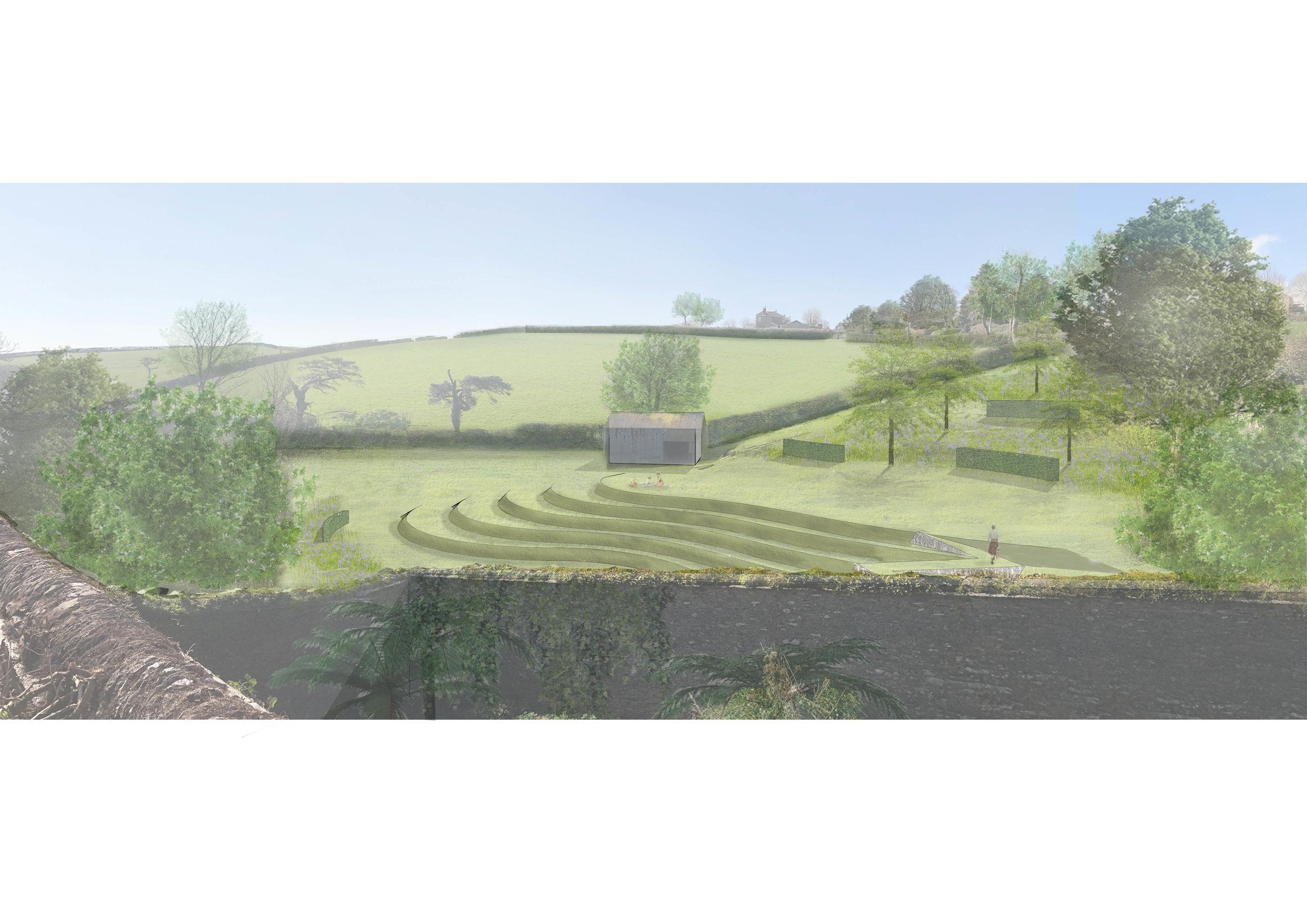 Tom Simpson Design Devon Garden 2.jpg